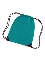f7414649e779 Swim Bags for your school - printed with your emblem