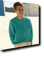 Fruit of the Loom SS29B Sweatshirt